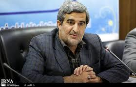 چهار میلیارد ریال زکات فطریه در استان سمنان جمع آوری شد