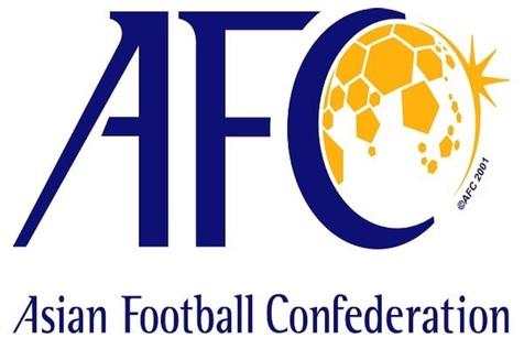 بازیکنان کرونایی چگونه به لیگ قهرمانان آسیا بازمی گردند؟