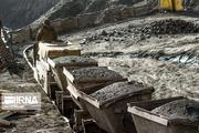 ۵۹ معدن در چهارمحال و بختیاری تجهیز و بازسازی میشود