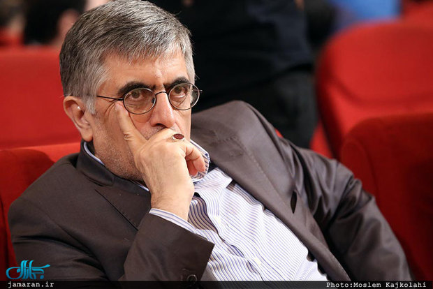 واکنش کرباسچی به برداشتها از سخنانش در مورد رئیس دولت اصلاحات