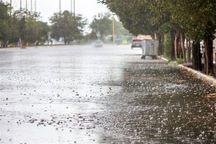 هشدار مدیریت بحران خوزستان نسبت به ورود یک سامانه بارشی به استان
