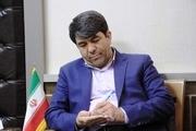 استاندار یزد درگذشت ورزشکار ملیپوش  را تسلیت گفت