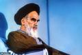 چه شد که امام بنی صدر را از ریاست جمهوری عزل کرد؟