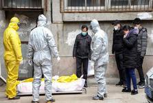 مرگ دومین نوزاد در آمریکا/ بدترین روز در انگلیس/ قرنطینه یک منطقه در مرکز چین/ هشدار جنجالی در فیلیپین
