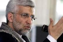 انقلاب اسلامی مانع ورود آمریکا به منطقه شده است