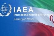 آژانس اتمی: ایران اورانیوم فلزی با غنای 20 درصد تولید می کند/ روسیه: تنها راه خروج از این چرخه ازسرگیری بدون تاخیر گفتوگوهای وین و احیای کامل برجام است/ آمریکا: تاسف آور است!