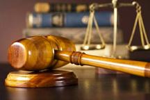 چهار شکارچی غیر مجاز در یزد به حبس محکوم شدند