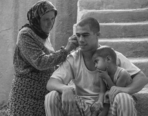«غلامرضا تختی» به سانس آخر سینمای اهالی رسانه رسید