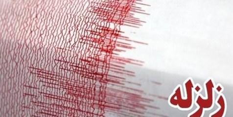 نصب ۲۶۰ دستگاه برخط شتابنگاری زلزله در کشور