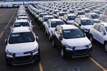 مجمع تشخیص مصلحت نظام با طرح واردات خودرو مخالفت کرد