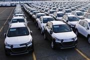 سه شنبه تکلیف طرح واردات خودرو روشن می شود