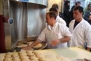 افزایش قیمت نان در مازندران منتفی شد