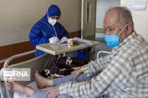 شمار مبتلایان به ویروس کرونا در لرستان به ۴۰۹ نفر رسید