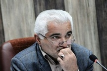 انتخابات خانه مطبوعات کهگیلویه و بویراحمد برگزار میشود