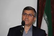 آمار قربانیان کرونا در زنجان به 115 نفر رسید