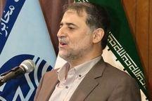 ایران جدیدترین فناوری نسل سه و چهار ارتباطات سیار دنیا را دارد