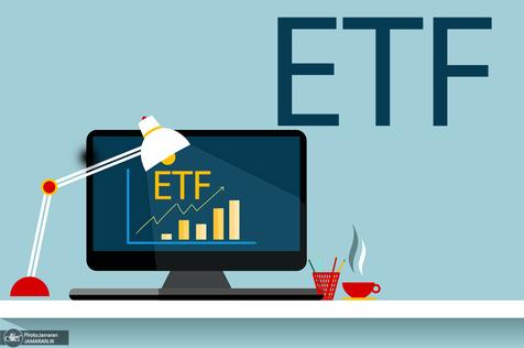 ارزش پرتفوی ETF دوم(پالایش یکم) + جدول/ 23شهریور 99