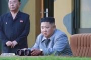 رهبر کره شمالی خبر از یک سلاح استراتژیک جدید داد