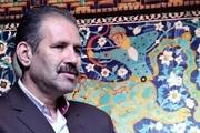 خسارت ۴۰۰ میلیارد تومانی کرونا به صنعت گردشگری اصفهان