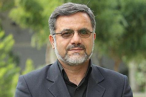 دبیر اجرایی جشنواره جهانی «هنر مقاومت» معرفی شد