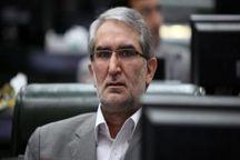 ستاد بحران استان کرمان فکری برای مسیر سیلاب ها کند