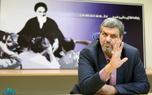 انتقاد کواکبیان از پرخاشگران به ظریف با اشاره به گزارش یک روزنامه انگلیسی