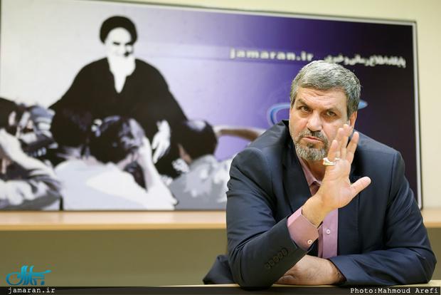 کواکبیان: روسیه میگوید تا FATF را قبول نکنید با شما به راحتی مبادلات نخواهیم داشت