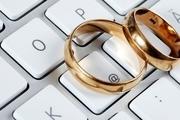 هیچ کدام از سایت های همسریابی مجوز ندارند