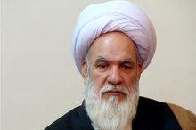 ابراهیمی:  آقا فرمودند شما نماینده امام و من در افغانستان هستید