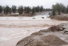 وزارت دفاع در مناطق سیلزده چه اقداماتی انجام داد؟