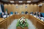 راهاندازی سامانه ارتباطی گزارشهای مردمی از دستورکار خارج شد