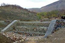 13.7 میلیارد ریال برای طرح های آبخیزداری در خوی اختصاص یافت