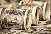 دلیل پایین نیامدن دلار چیست؟