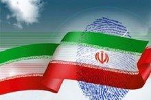 پیشتازی قدرتالله حمزه در حوزه انتخابیه کوهرنگ
