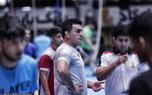 توضیح بنا درباره عدم دعوت سعید عبدولی به اردوی تیم ملی
