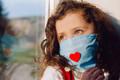 در کدام کشورها ماسک نزدن به معنی بی فرهنگی است؟