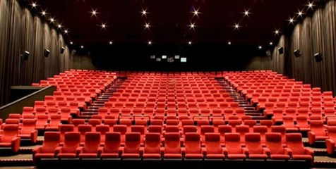 جزییات وام ۱۷ میلیاردی برای سینماها