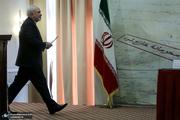 وظیفه اصلی وزارت خارجه جلوگیری از جنگ است و نه توصیه به آن