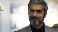 نمایشگاه عکس مهدی پاکدل و آثاری با تاریخ انقضای پایانیافته