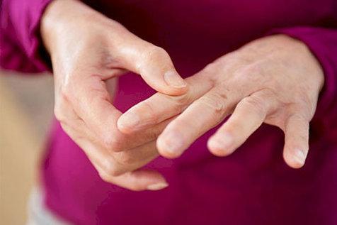 ارتباط یائسگی و تشدید علائم آرتروز در زنان