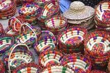 بازارچه دایمی نقش مهمی در توسعه صنایع دستی هرمزگان دارد