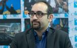 تصویب نامگذاری خیابانی به نام مهدی بازرگان در شورای شهر