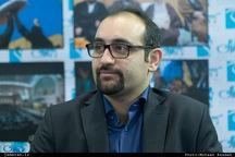 با برخوردهای خشن فرزندان ایران را از ایران دور نکنیم