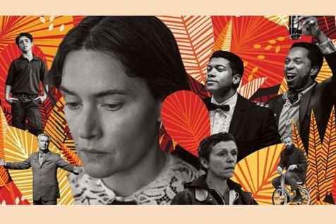 حضور مجید مجیدی با «خورشید» در جشنواره فیلم لیدز انگلیس