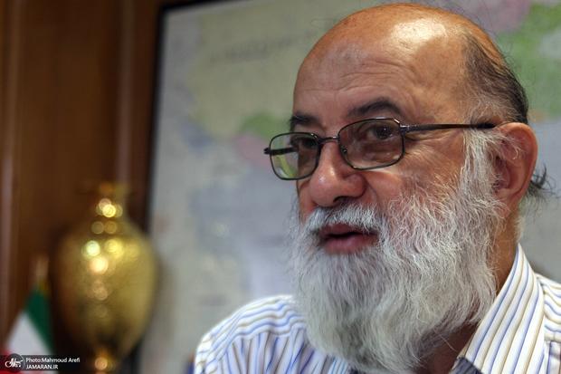 احتمال معرفی شهردار جدید تهران در روز پنجشنبه/ 2 نامزد دیگر برنامه دادند