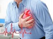 تاثیر مصرف غذاهای سرخ شده در افزایش ریسک بیماری قلبی و سکته