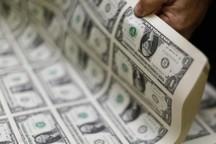 واکنش سفیر ایران در انگلیس به افزایش نرخ ارز