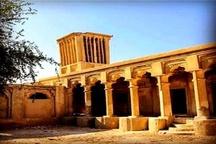 هنر معماران یزدی در ساختمانهای پایدار  است   ضرورت  استفاده از خودروهای برقی