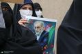 امارات و اردن ترور شهید فخری زاده را محکوم کردند