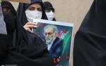 سناتور روس: ترور دانشمند ایرانی به دست نیروهای خارجی سازماندهی شده است